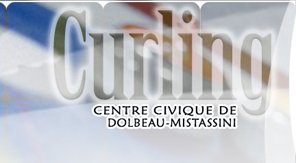 curling dolbeau-mistassini